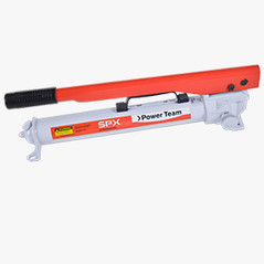 Seat Puller Hand Pumps
