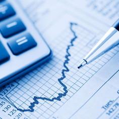 مبادئ-المحاسبة-الماليةالمحاسبة-المالية.j