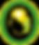 logo HUSOC.png