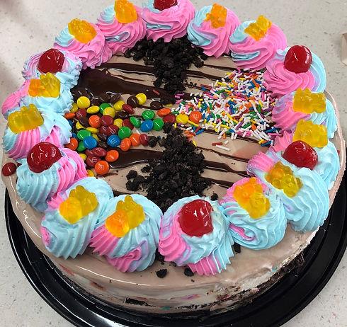 Renee cake (2).jpeg