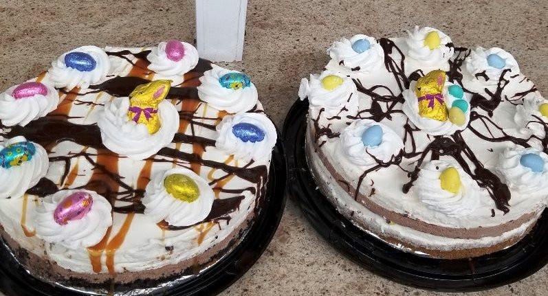 frosty mini egg cake.jpg