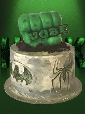 Hulk 7.jpg