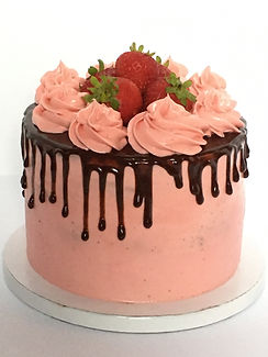 Strawberry Chocolate Kahlua Cake.JPG