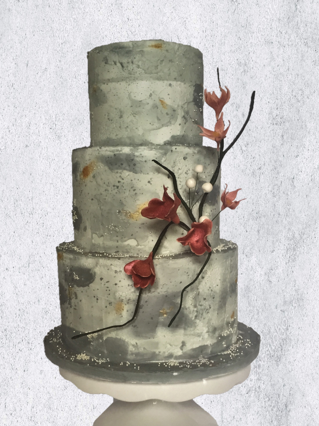 Concrete Wedding cake.png