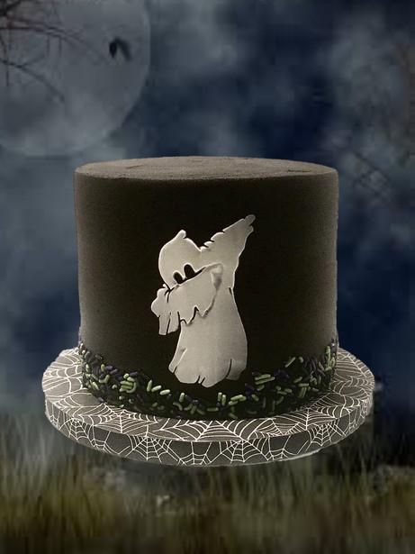 Halloween Ghost.jpg