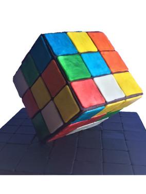 Rubbic Cube.jpg