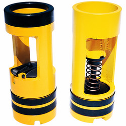 Drill Pipe Float Valves