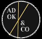 ADOK&CO