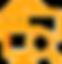 SPACEWatch | remove file duplicates | enterprise storage management