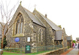 St Joseph's RC Church
