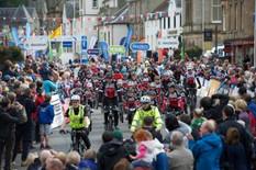Peebles Cycling Club