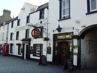 The County Inn