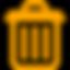 Clean-up Storage | remove file duplicates | enterprise storage management