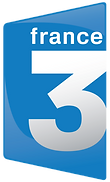 France_3_logo.png