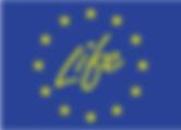 Logo EU.png
