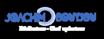 logo joachim.png