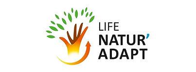 Logo Naturadapt.jpg
