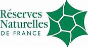Logo_réserve_naturelle_de_france.jpg