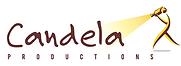 candela production.png