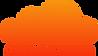 1200px-SoundCloud_logo.png