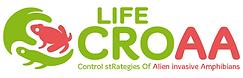 Logo Life croaa.png