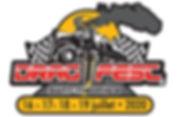 Logo avec dates 2020.jpg