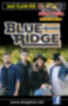 Blue Ridge Band.jpg