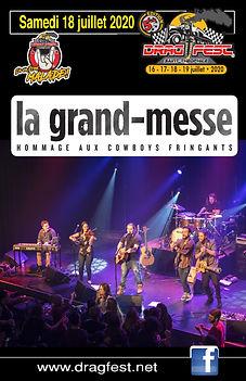 La Grand-Messe.jpg