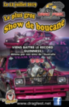 Show de Boucane 2.jpg
