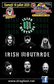 Irish Moutarde.jpg