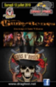 Guns N Bones.jpg