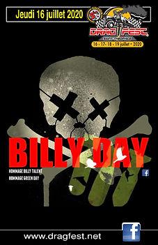 Billy Day.jpg