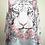 Thumbnail: Tiger Roses
