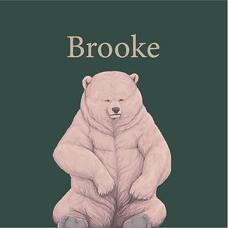 Brooke-03.jpg