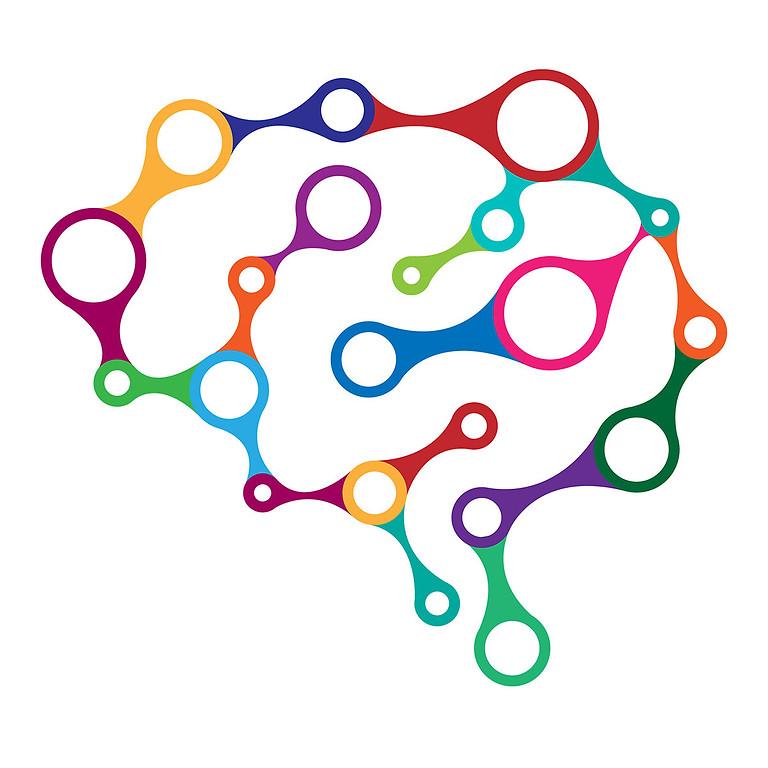 """Цикл лекций  """"Мозг и еда - сенсорные системы человека. Принципы выбора продукта"""""""