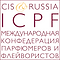 ICPF логотип.png