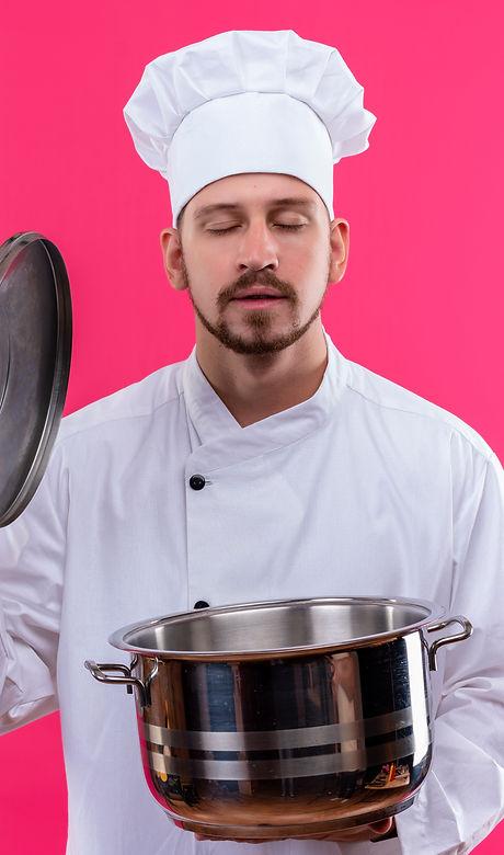 professional-male-chef-cook-white-unifor
