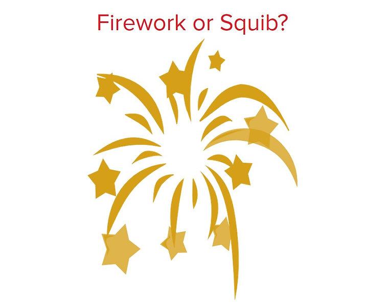 firework_or_squib.jpg