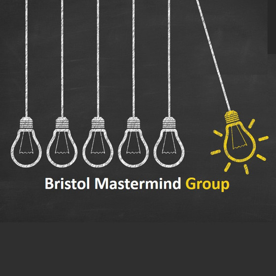 Mastermind Groups: a system for collaboration