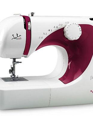 jata-maquina-de-coser-mc695-01-ficha.jpg