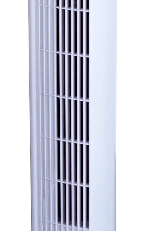 VT3040