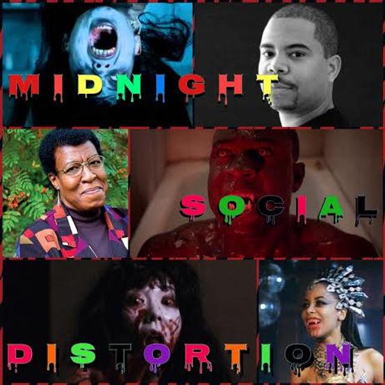 Midnight Social Distortion logo.jpg