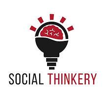 SocialThinkeryjpg213.jpg