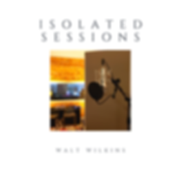 Isolated Sessions Cover.png