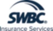 SWBC-Insurance-Services_STACKED_CMYK.jpg