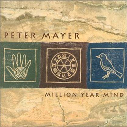 Million Year Mind Download
