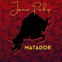 Matador Single Art.png