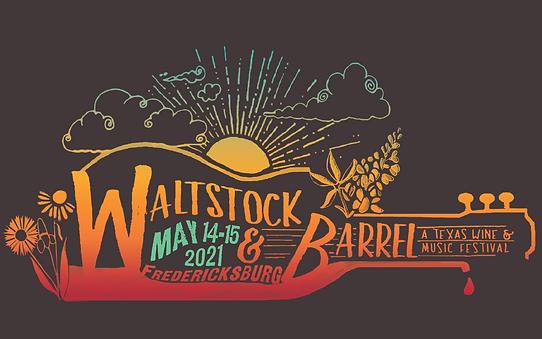 Waltstock 2021!.png