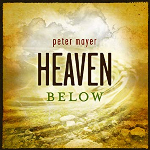 Heaven Below Download