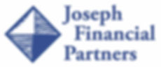 JFP Logo 2018 copy.jpg